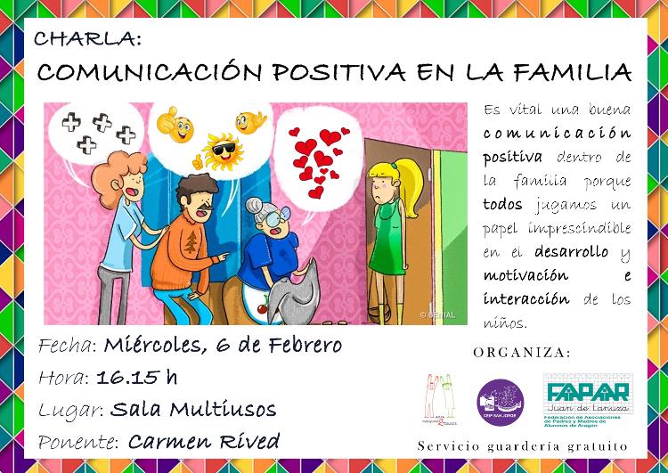 cartel2_charla comunicacion positiva_mini